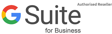 GSuite for Business Nottingham Reseller